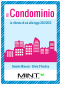 eBook Il Condominio